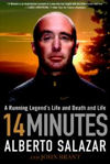 14 Minutes - A Running Legend's Life and Death and Life