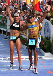 Runner S Web And Triathlete S Web A Running Track And Field And