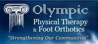 Olympic Physical Therapy and Foot Orthotics - Rhode Island