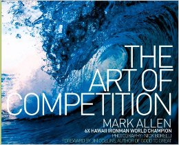 The Art of Competition