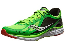 The International Editors  Choice for Best Shoe of 2014 is the highest  recognition presented by Runner s World and marks the fourth successive  award for ... ee67f23fa83