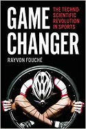 Game Changer: The Technoscientific Revolution in Sports