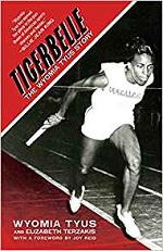 Tigerbelle: The Wyomia Tyus Story