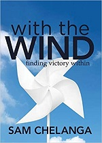 With the Wind: Finding Victory Within
